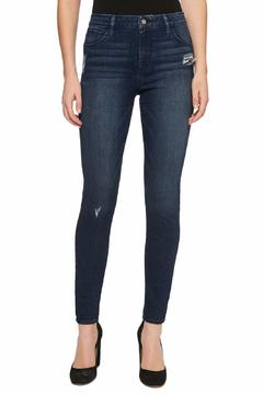 Shoptiques Product: High Skinny Jeans