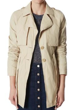 Shoptiques Product: Jules Trench