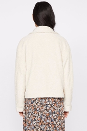 Sanctuary Keep Your Cool Jacket - Side cropped