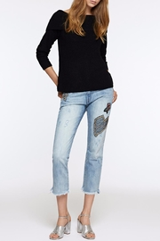 Sanctuary Nina Sweater - Side cropped