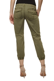 Sanctuary Peace Trooper Pant - Front full body