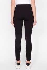 Sanctuary Ponte Runway Pant - Side cropped