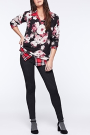 Sanctuary Rose Sweater - Front cropped