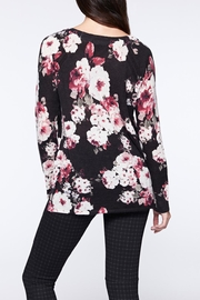 Sanctuary Rose Sweater - Front full body