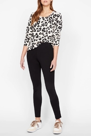 Sanctuary Runaway Legging - Product Mini Image
