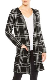 Sanctuary Serge City Coat - Product Mini Image
