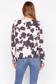 Sanctuary Spot On Popover Sweater - Side cropped