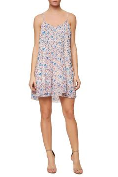 Sanctuary Spring Fling Dress - Product List Image