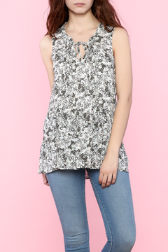 Shoptiques Product: Spring Fling Tank