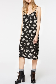 Sanctuary Sydney Slip Dress - Front cropped