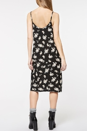 Sanctuary Sydney Slip Dress - Front full body