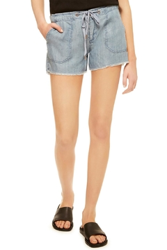 Shoptiques Product: The Playa Short