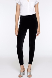 Sanctuary Velour Grease Legging - Product Mini Image