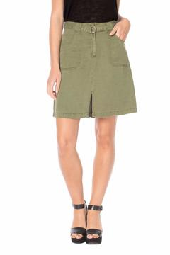 Shoptiques Product: Holly Skirt