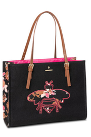 Spartina 449 Sand Tote - Product Mini Image