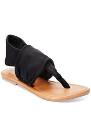 Rampage Sandals - Product Mini Image