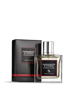 ART OF SHAVING Sandlewood&Cypress Cologne - Alternate List Image