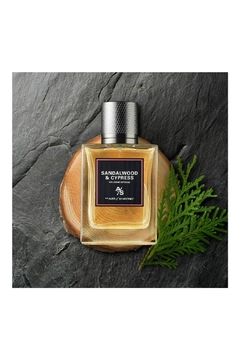 ART OF SHAVING Sandlewood&Cypress Cologne - Product List Image