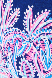 Lilly Pulitzer Sandra Jumpsuit - Other
