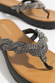 Pia Rossini Sandrine Sandal - Product Mini Image