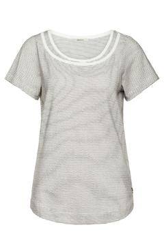 Sandwich Clothing Cotton Dress Top - Product List Image