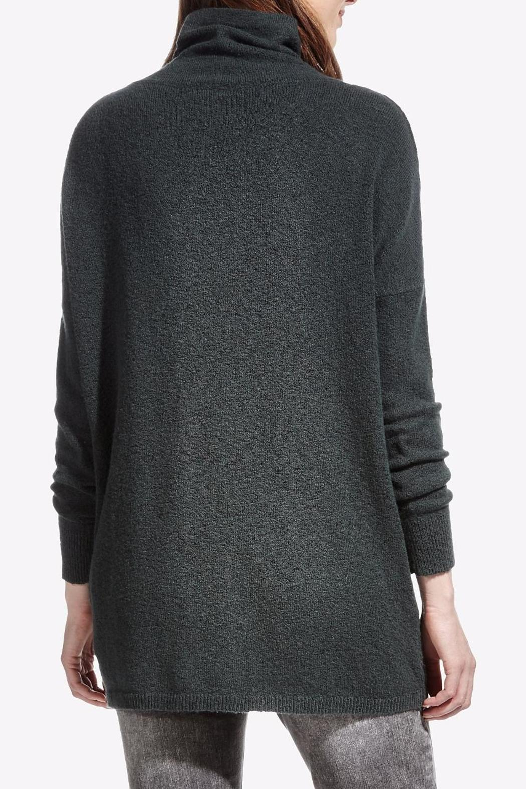 Sandwich Clothing Cozy Tunic Sweater from Canada by Moxxi — Shoptiques