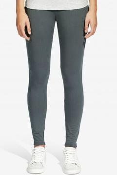Sandwich Clothing Janina Leggings - Alternate List Image