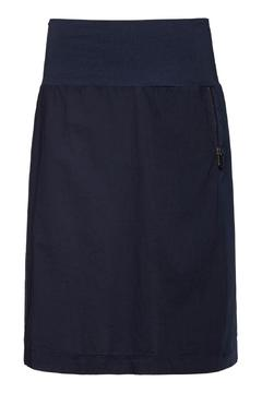 Sandwich Clothing Pull On Skirt - Product List Image