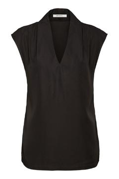 Sandwich Clothing Sleeveless Dress Top - Product List Image