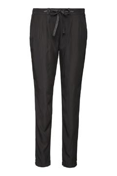 Shoptiques Product: Tencel Pant