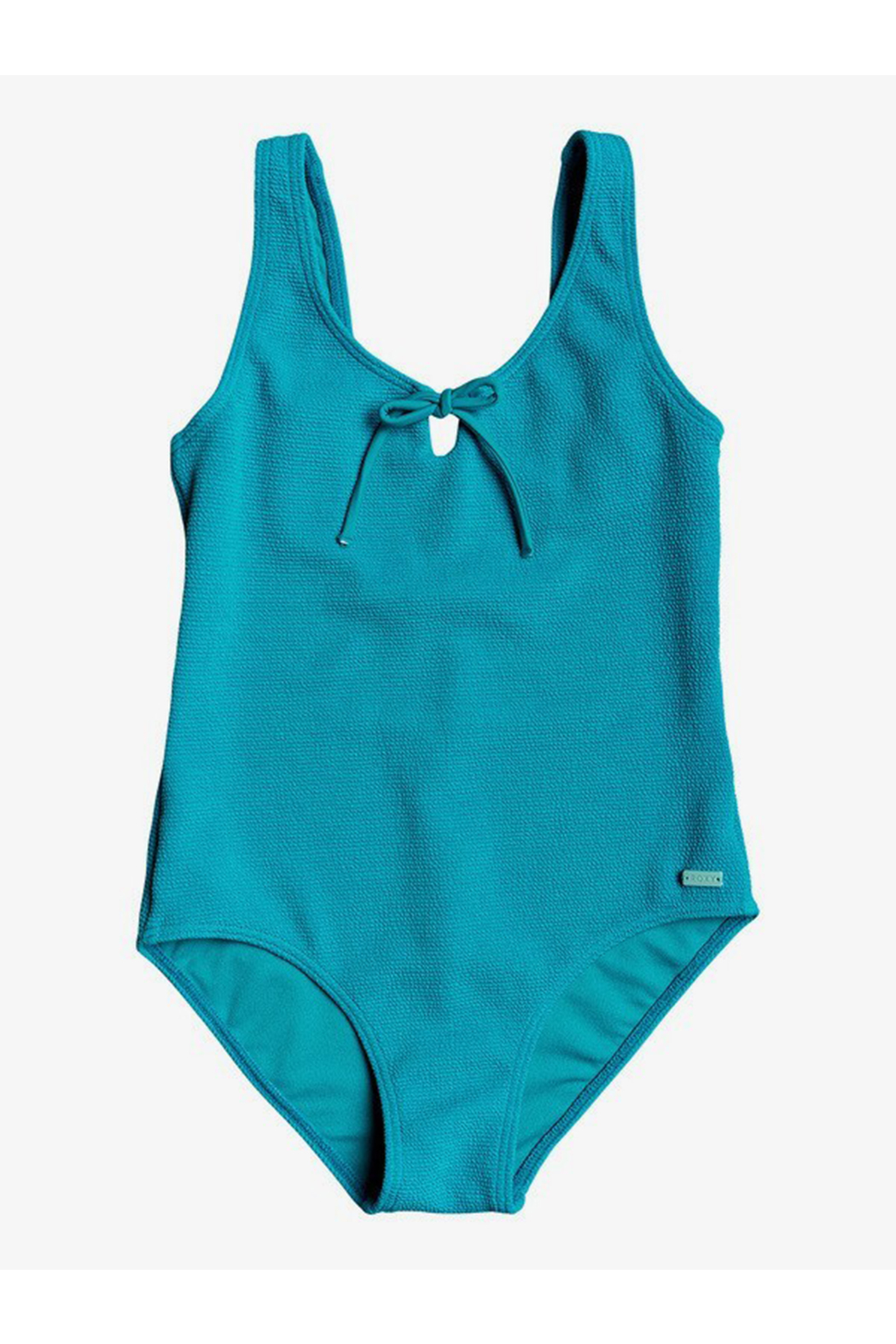 Roxy Sandy Forever One-Piece Swimsuit - Main Image