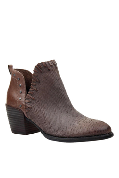 Shoptiques Product: Santa Fe Boot