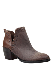 OTBT Santa Fe Boot - Front cropped