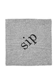 Santa Barbara Design Studio Sip Napkin Set - Product Mini Image
