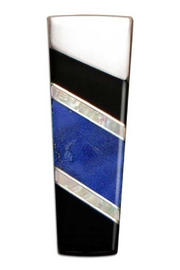Santa Fe Stoneworks Lapis Money Clip - Product Mini Image