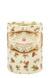 Santa Maria Novella Pomegranate Bath Salts - Product Mini Image