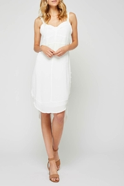 Gentle Fawn Santana Dress - Front cropped