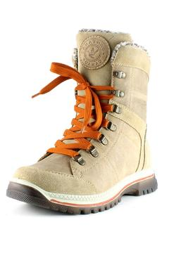 Shoptiques Product: Marlie Winter Boot