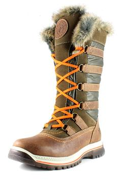 Shoptiques Product: Milani Winter Boot