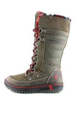Shoptiques Product: Phoenix Winter Boot
