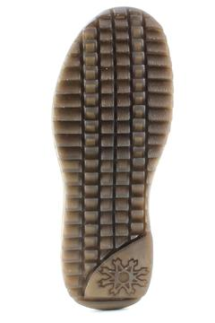 Shoptiques Product: Pike Winter Boot