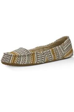Sanuk Ballet Flat - Alternate List Image