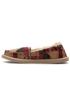 Sanuk Shorty Chill Slip On - Alternate List Image