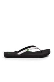 Sanuk Women's Yoga Joy - Product Mini Image