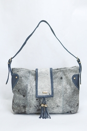 Arisch Sara Hobbo Bag - Product Mini Image