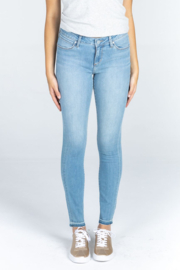 Articles of Society Sarah Ankle Skinny - Product Mini Image