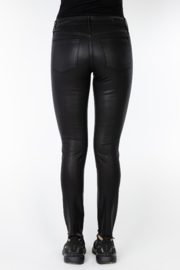 Articles of Society Sarah Ankle Skinny - Side cropped