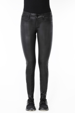 Articles of Society Sarah Ankle Skinny - Product List Image
