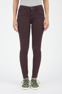Articles of Society Sarah Boise Skinny - Product List Image