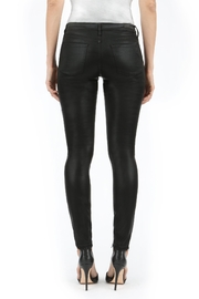 Articles of Society Sarah Coated Skinny - Side cropped